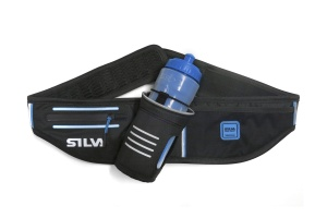 Silva Distance Frost Hydration Belt